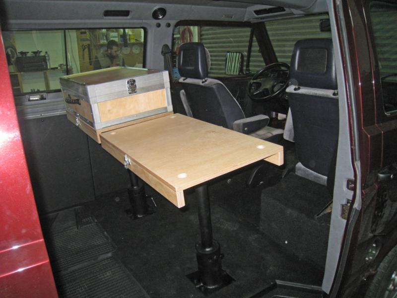 CarHifi Point Hattingen  VW T3 Caravelle Carat